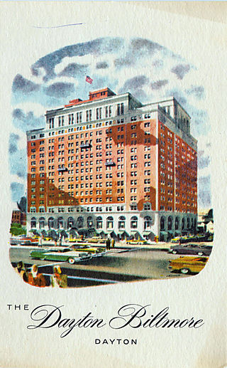 Biltmore hotel2